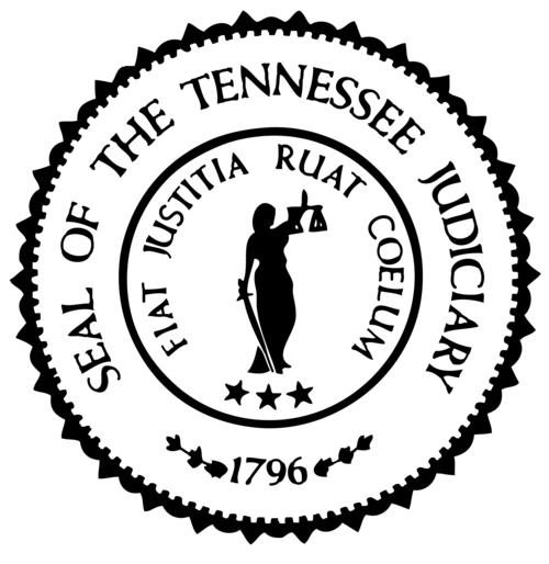Tennessee Board of Law Examiners